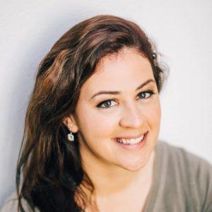 Catherine Haataja Salvadors success story