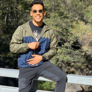 Martin Martinezs success story