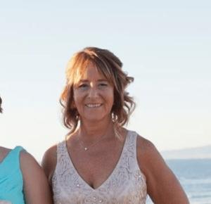 Alice Keeneys success story