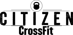 Citizen CrossFit