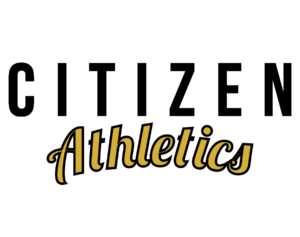 Citizen Athletics Club